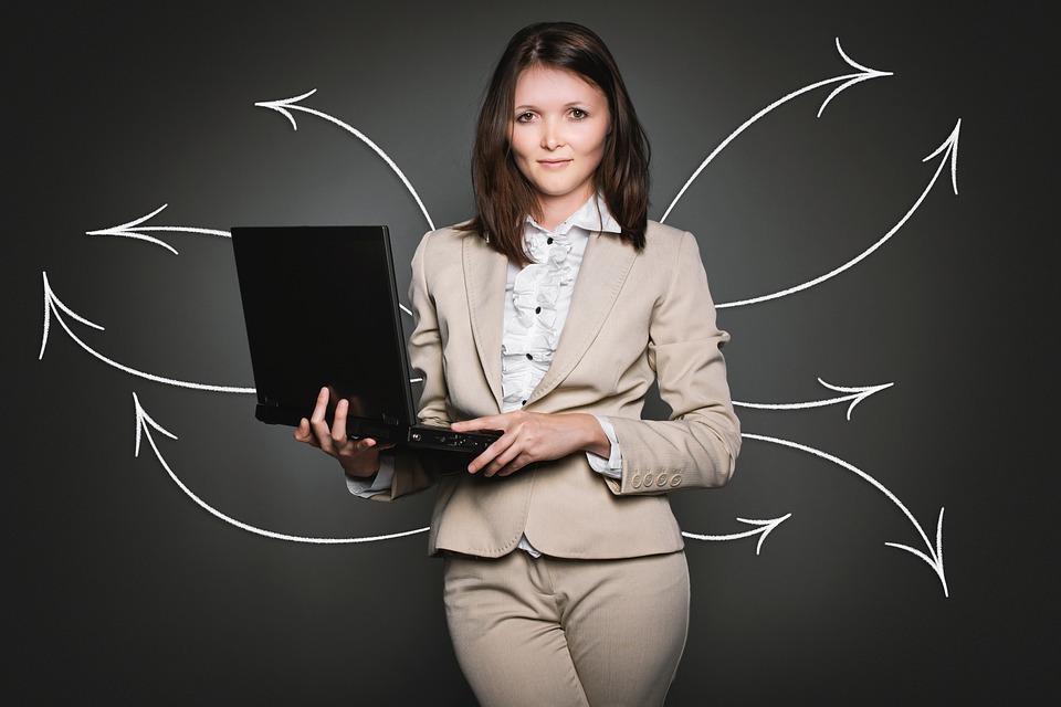 Saiba como identificar uma oportunidade de negócio