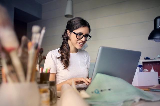 Como Iniciar um Novo Negócio Lucrativo e Driblar a Concorrência