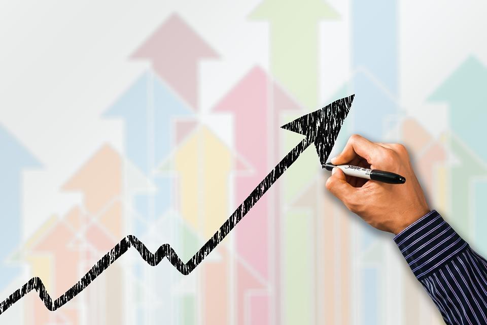 aprenda técnicas de vendas de serviços