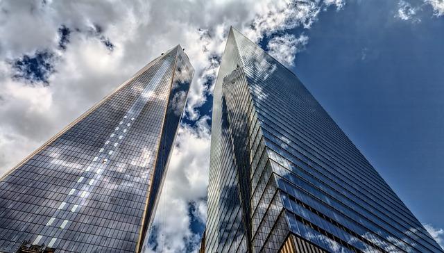 Quando custa abrir uma empresa nos EUA?