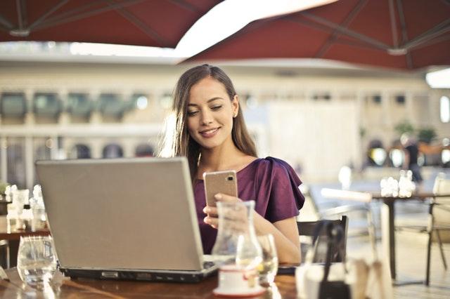 Conheça 3 Negócios Promissores Com Pouco Investimento Que Estão em Alta