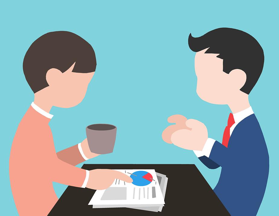 2 Dicas para Vender Mais e Melhor Antes de Fazer uma Oferta