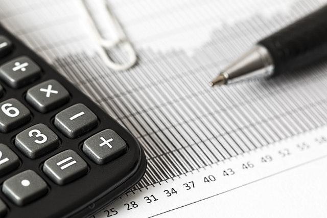 Aprenda a Fazer uma Cotação de Preços Eficaz!