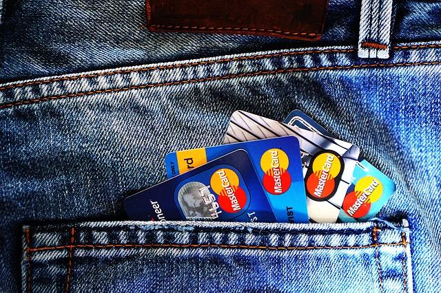 Máquina de Cartão Sem Aluguel — Confira as Opções do Mercado