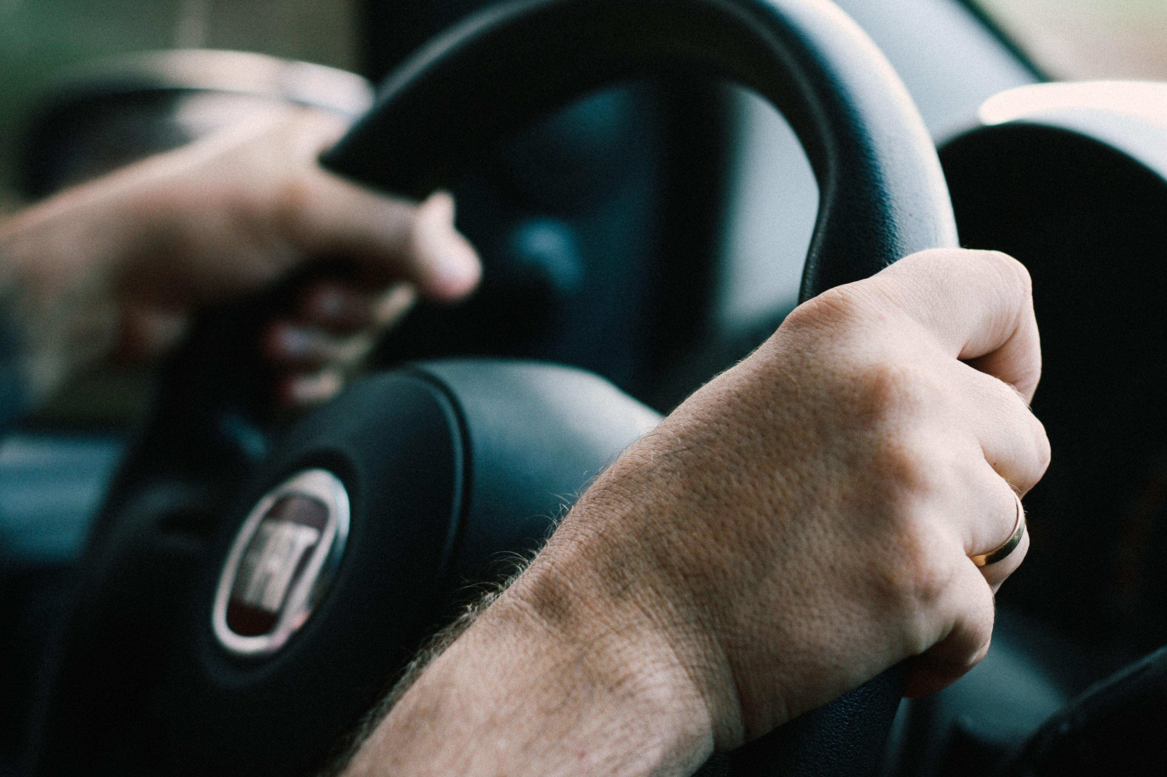 Como Ser um Motorista Uber 5 Estrelas