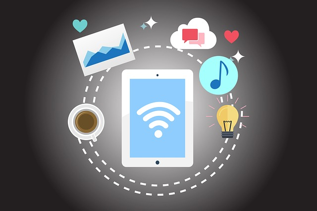Confira 4 dicas de marketing digital para pequenas empresas