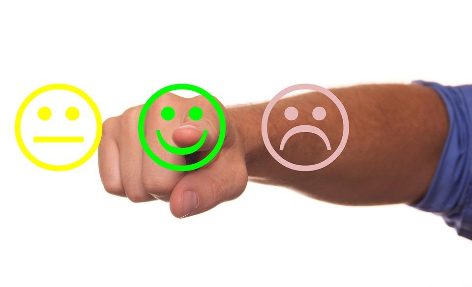 Como Enviar Mensagem de Cobrança Para Clientes de Forma Amigável?