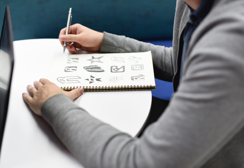 Como Saber se Uma Marca é Registrada Antes de Abrir Uma Empresa?