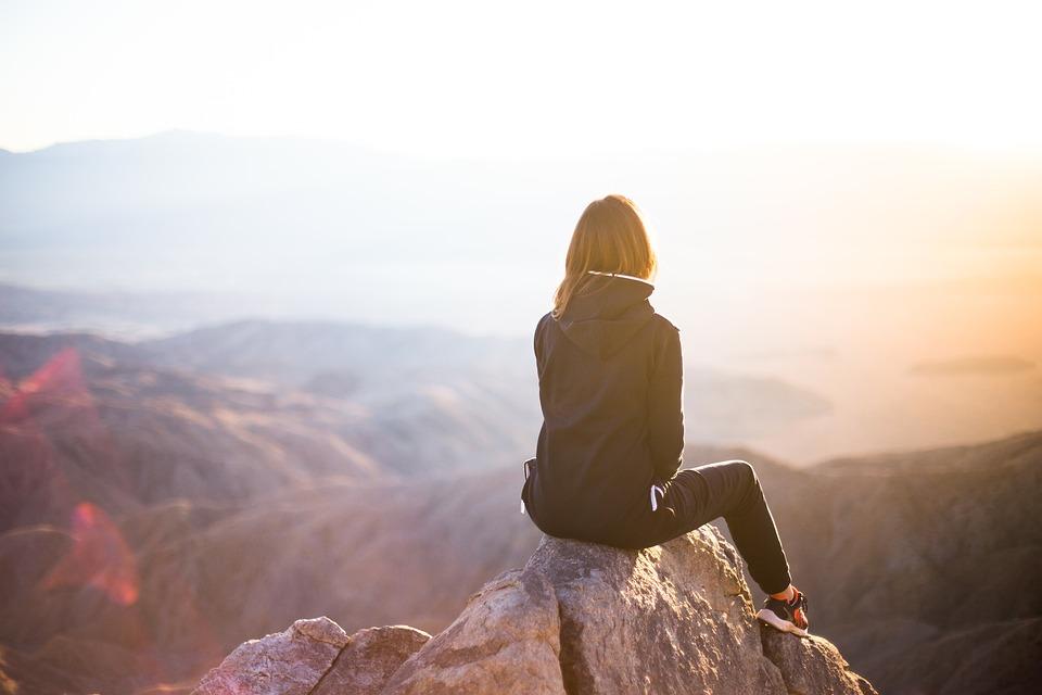 Conheça 3 Ferramentas de Autoconhecimento e Descubra Seu Potencial