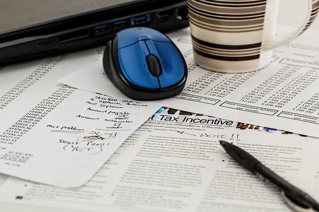 Tipos de Contrato de Investimento e Cuidados que Devem Ser Tomados