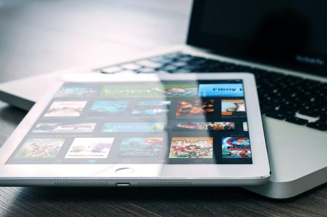 3 Séries Para Empreendedores na Netflix