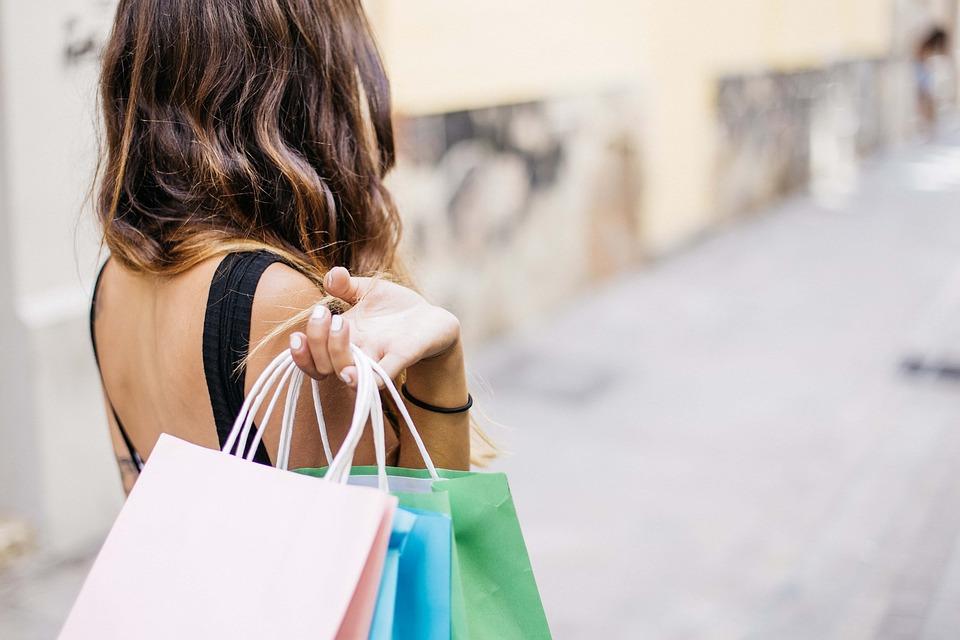 Por que Entender o Ciclo de Compras Pode Impactar seu Negócio?