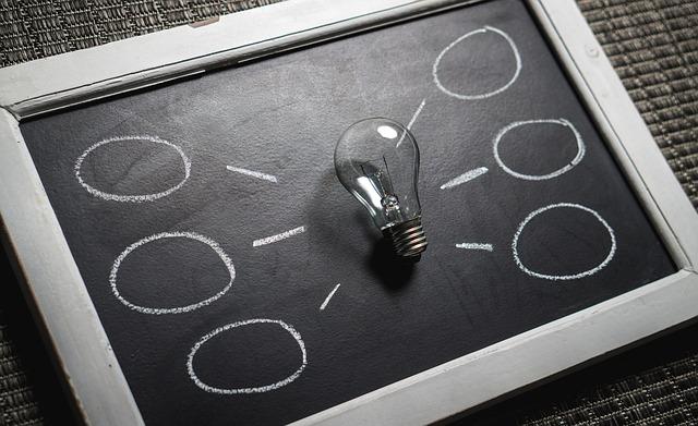 O que é Mapeamento de Processos