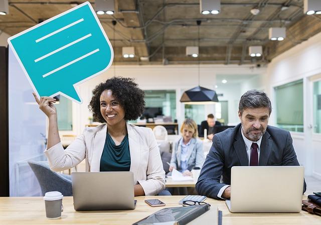 X Ferramentas de Produtividade para Aplicar na Sua Empresa