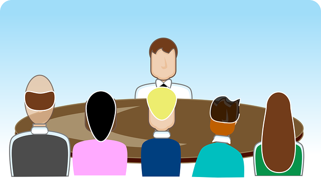 Entrevista de Emprego — Perguntas e Respostas mais Frequentes!