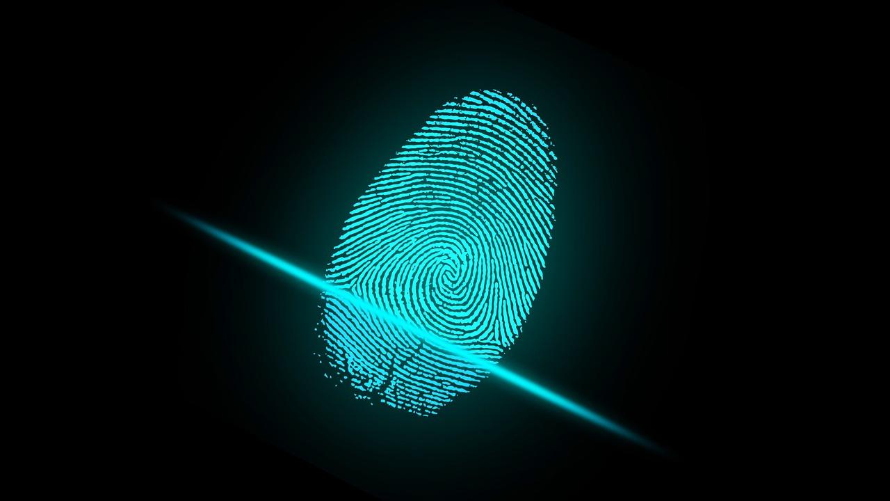 Descubra Para Que Serve o Certificado Digital