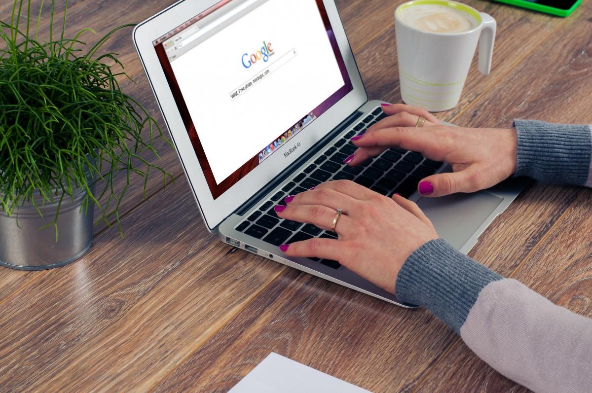 Como Anunciar Site no Google com Pouco Investimento