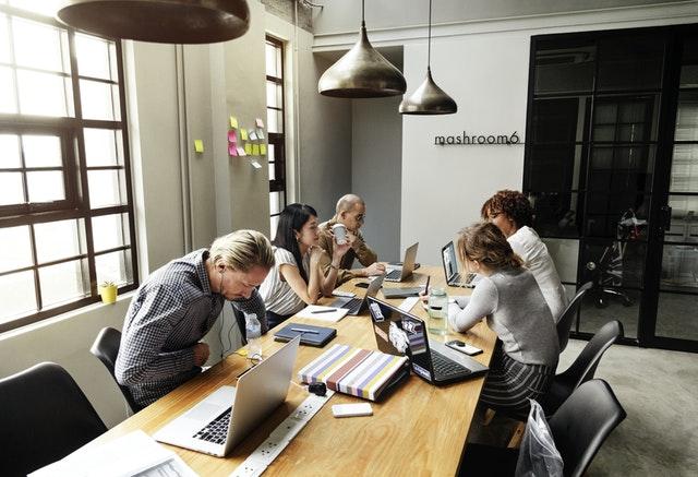 Programas de Incentivo — Como Aplicar na Sua Empresa