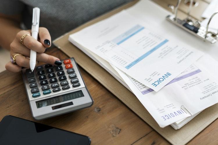 entenda a diferença entre cupom fiscal e nota fiscal