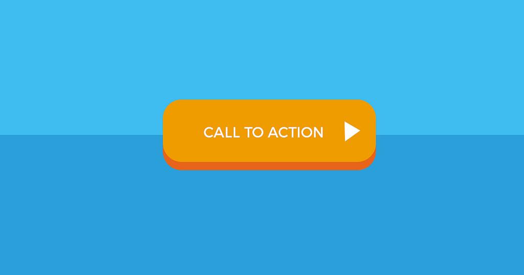 O que é CTA e Como Utilizá-lo em Seus Conteúdos e Anúncios?