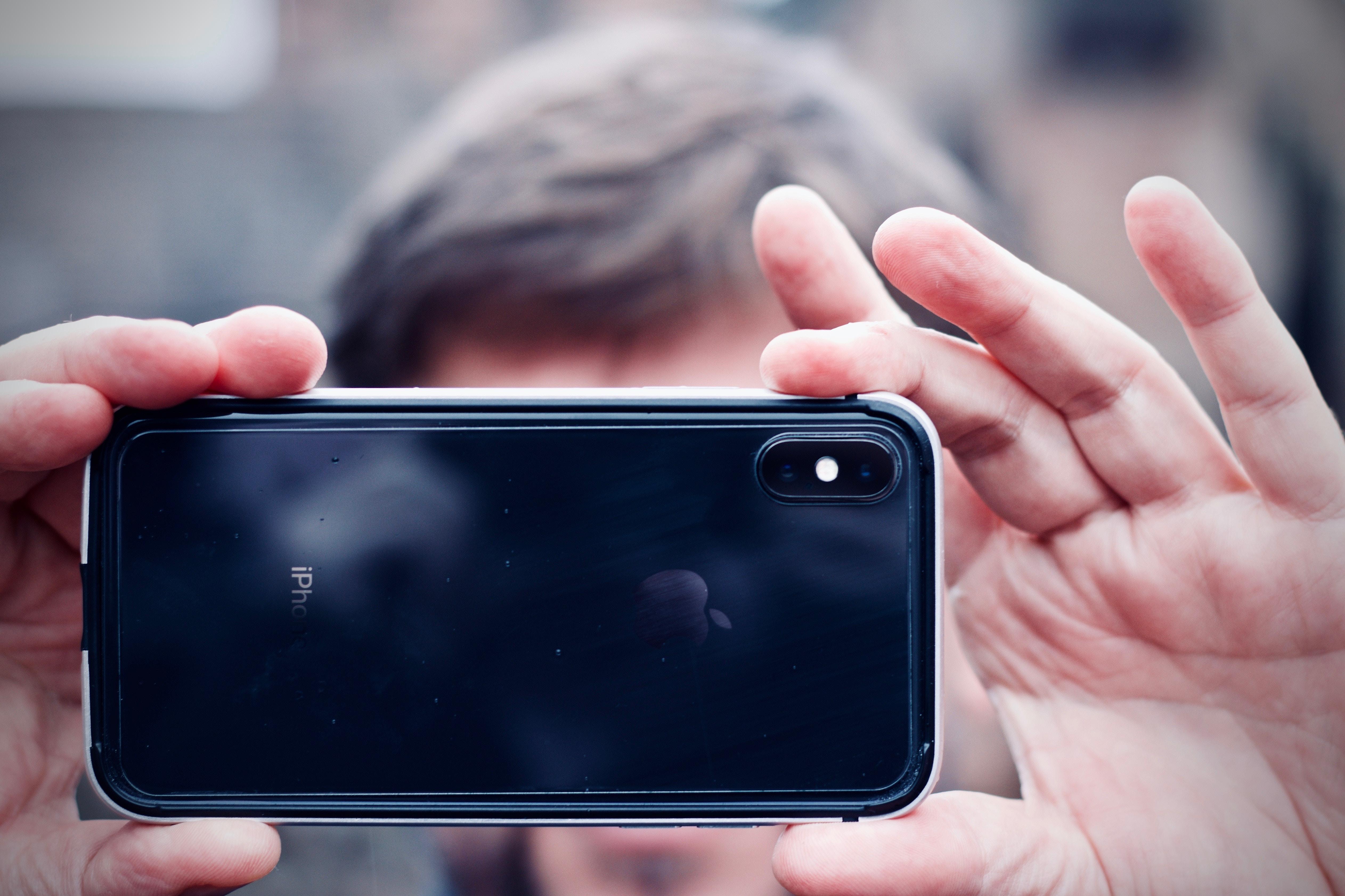 Como Ser Um Digital Influencer e Oferecer Conteúdo Relevante?