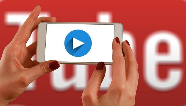 Veja Como Fazer Seu Vídeo Ter Muitas Visualizações