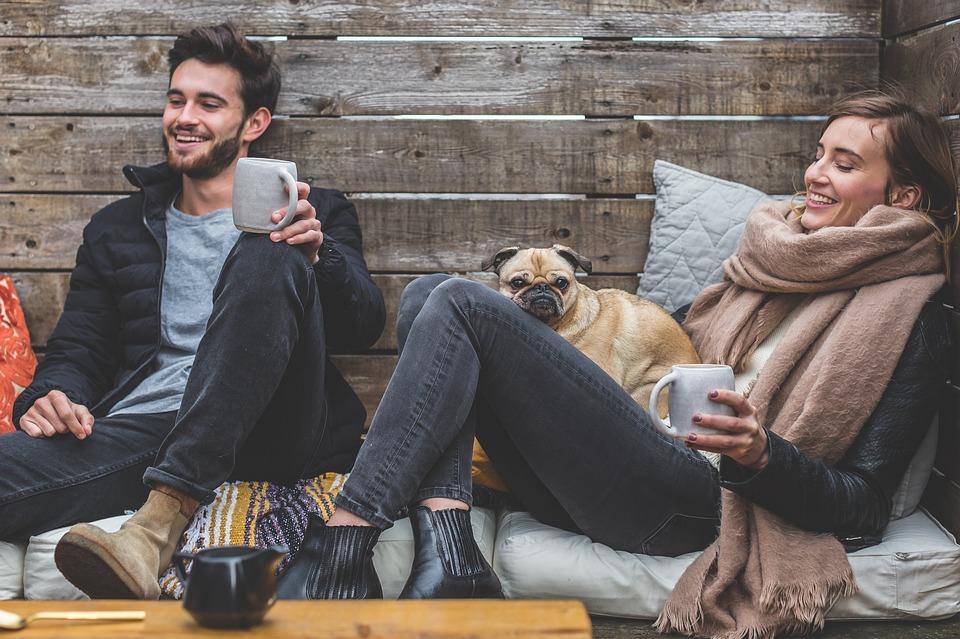 Descubra Quem são os Millennials e o Porquê Você Deve Conhecê-los