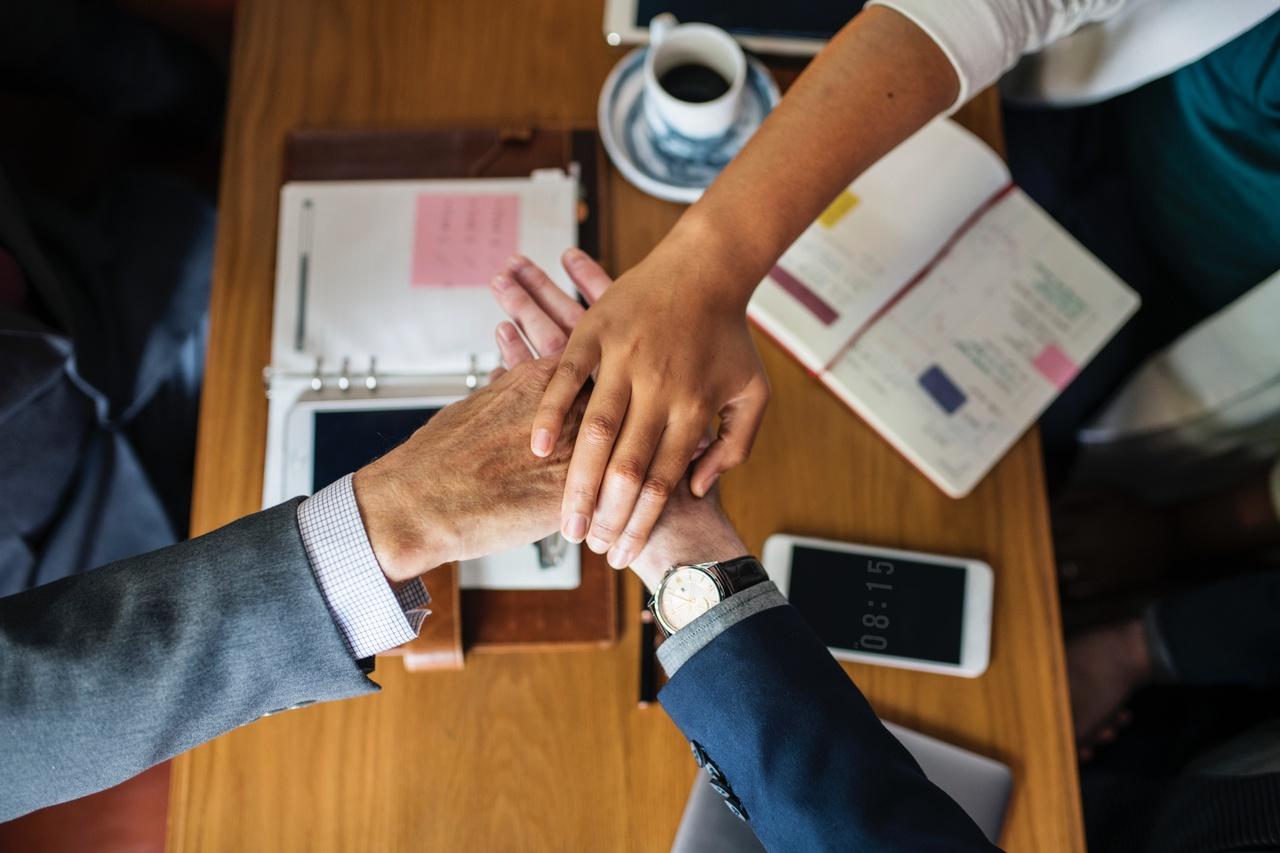 O que é Compliance e Qual a Importância?