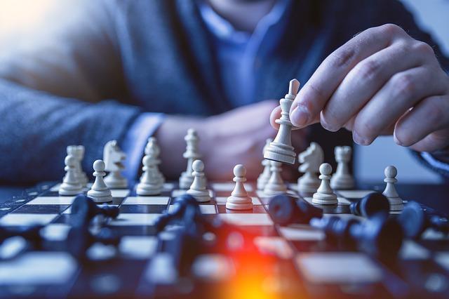 Go To Market — Saiba Tudo Sobre Esta Estratégia