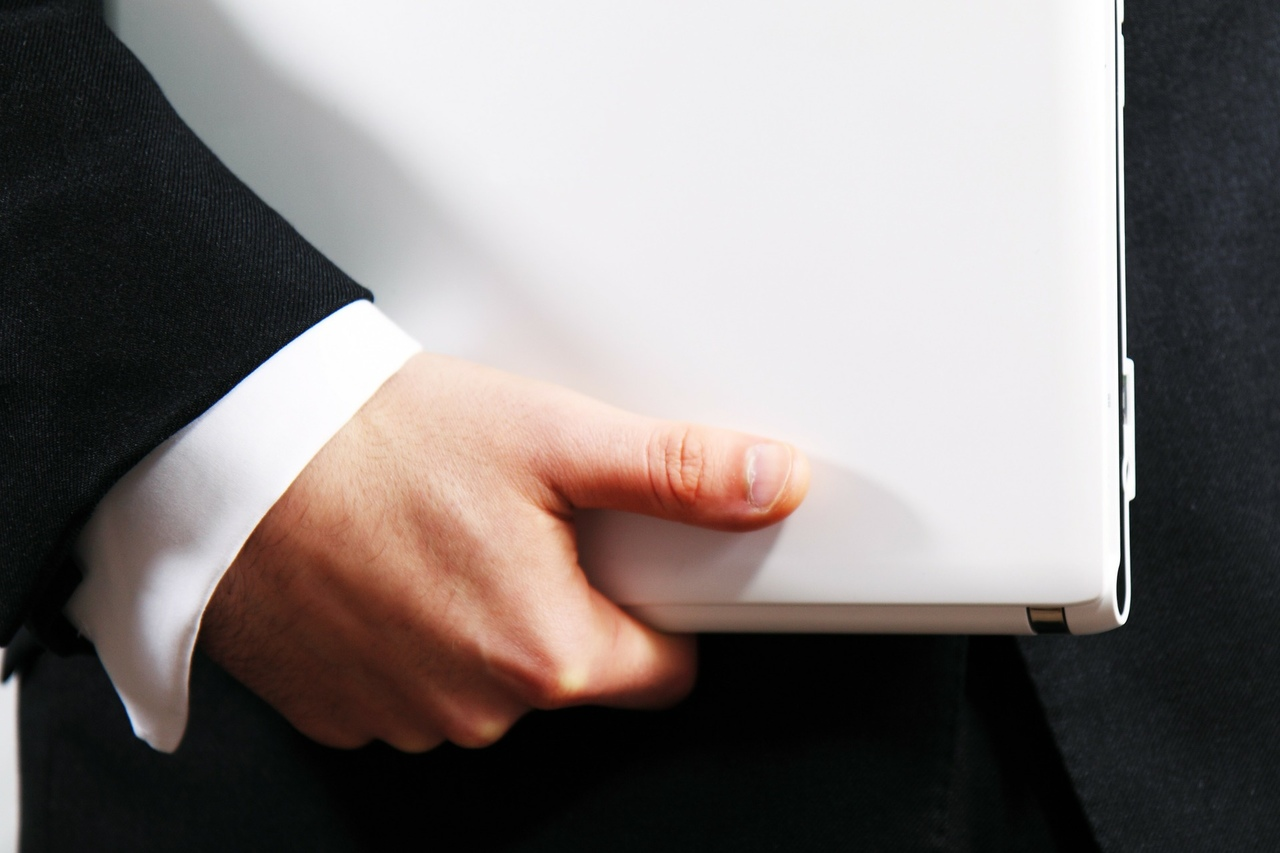 Por que Fazer Venda Consultiva?