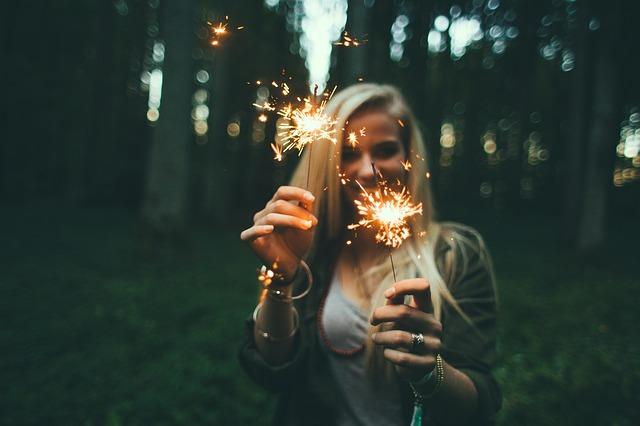 Conheça a Rede Social Sparkle e Suas Possibilidades