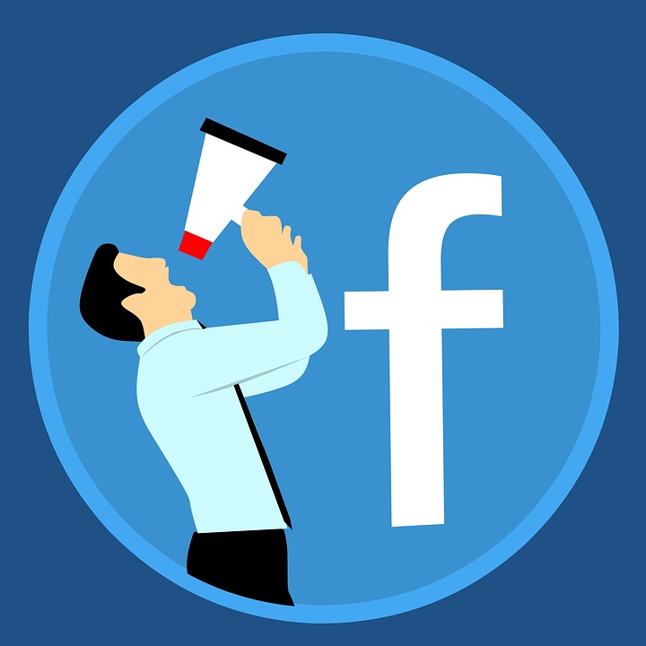 Formas Criativas de Anunciar no Facebook