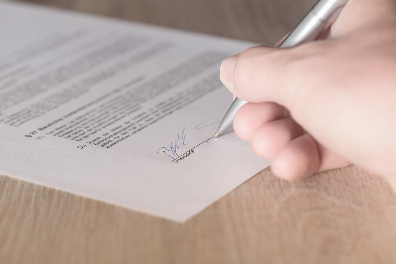 Saiba Tudo Sobre o Contrato de Prestação de Serviços MEI