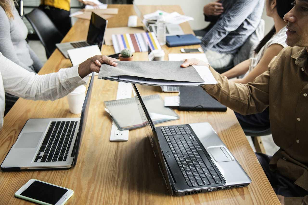 5 Dicas de Como Fazer Um Questionário de Avaliação de Desempenho