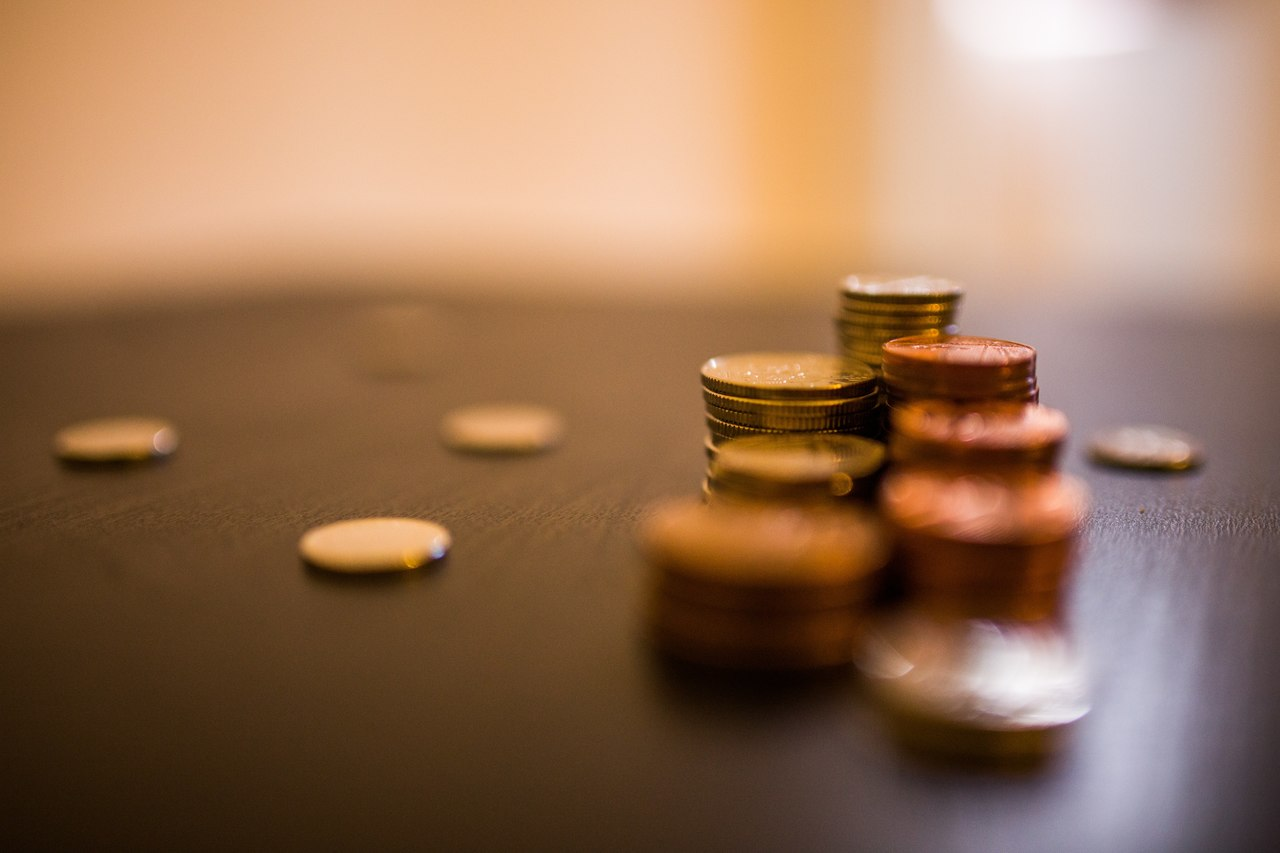 Aprenda como calcular preço de serviços prestados!