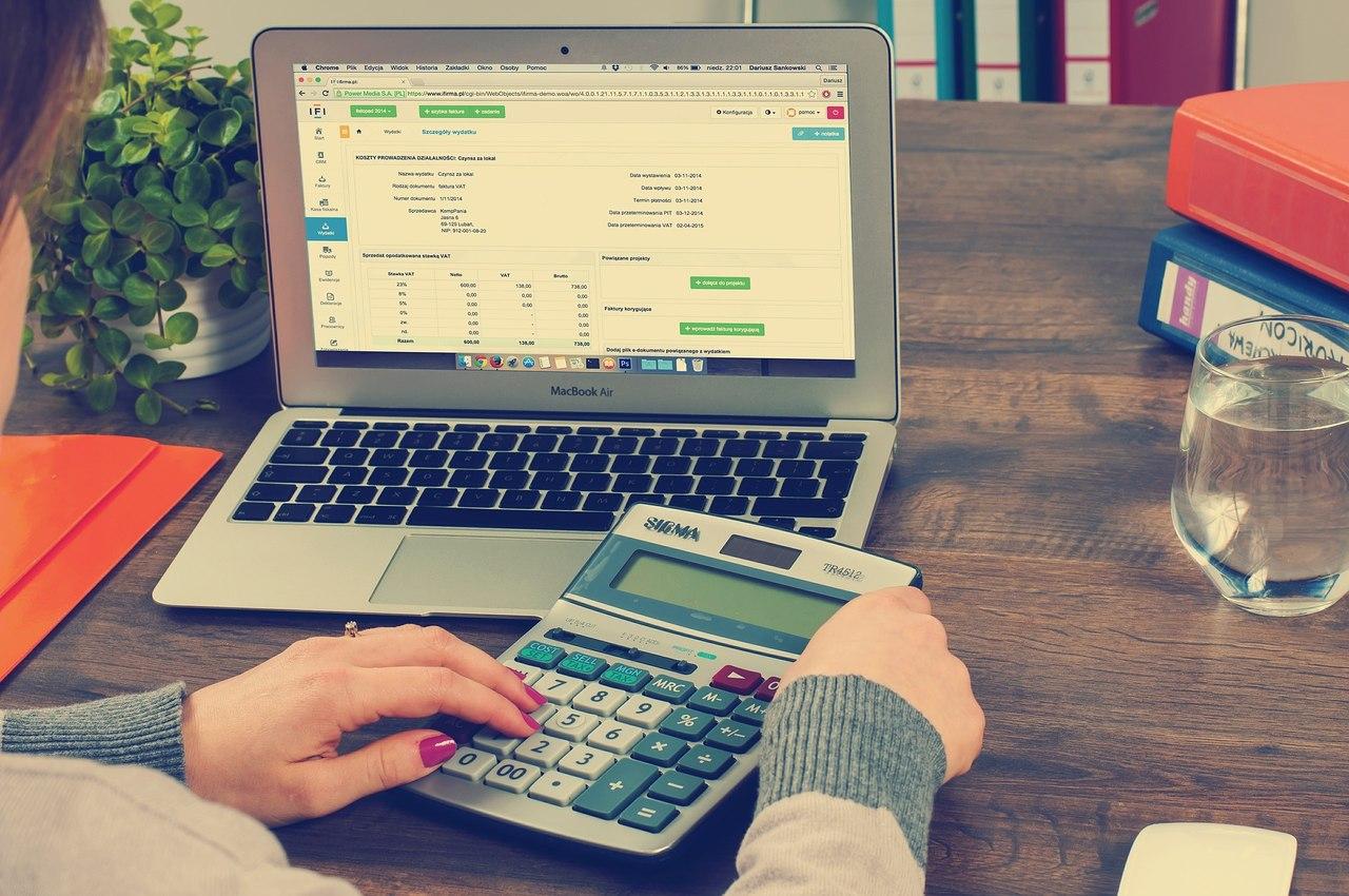 EIRELI — O que é e Quais São os Impostos Incidentes?