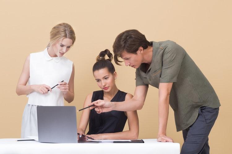 Feedback — 5 Exemplos de Pontos a Melhorar Profissionalmente