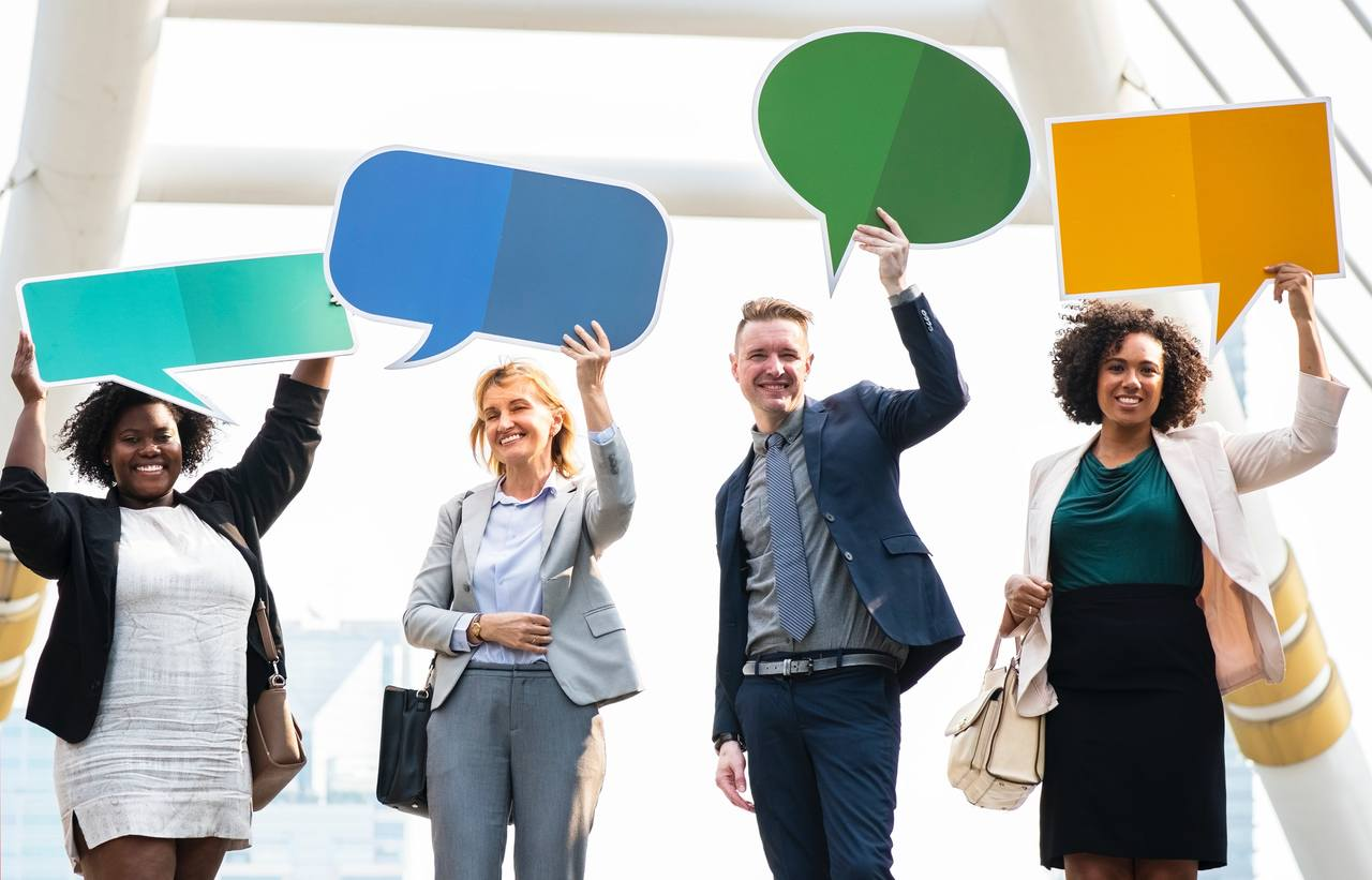 Aprenda a aplicar um questionário avaliação de desempenho!