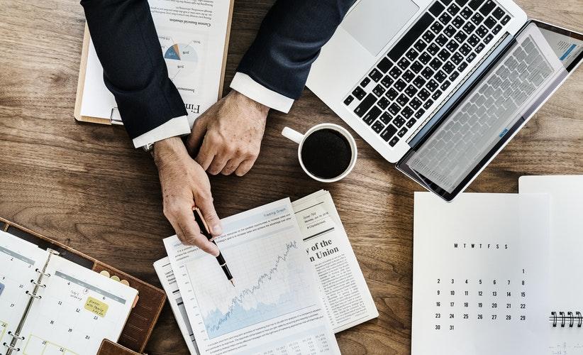 Saiba Como Fazer o Cálculo Turnover e Mudar a Realidade da Sua Empresa