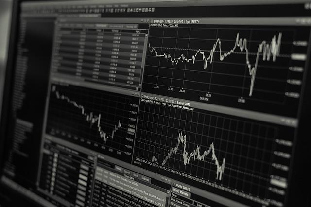 Entenda Como Funciona a Comissão de Vendas no Mundo Corporativo
