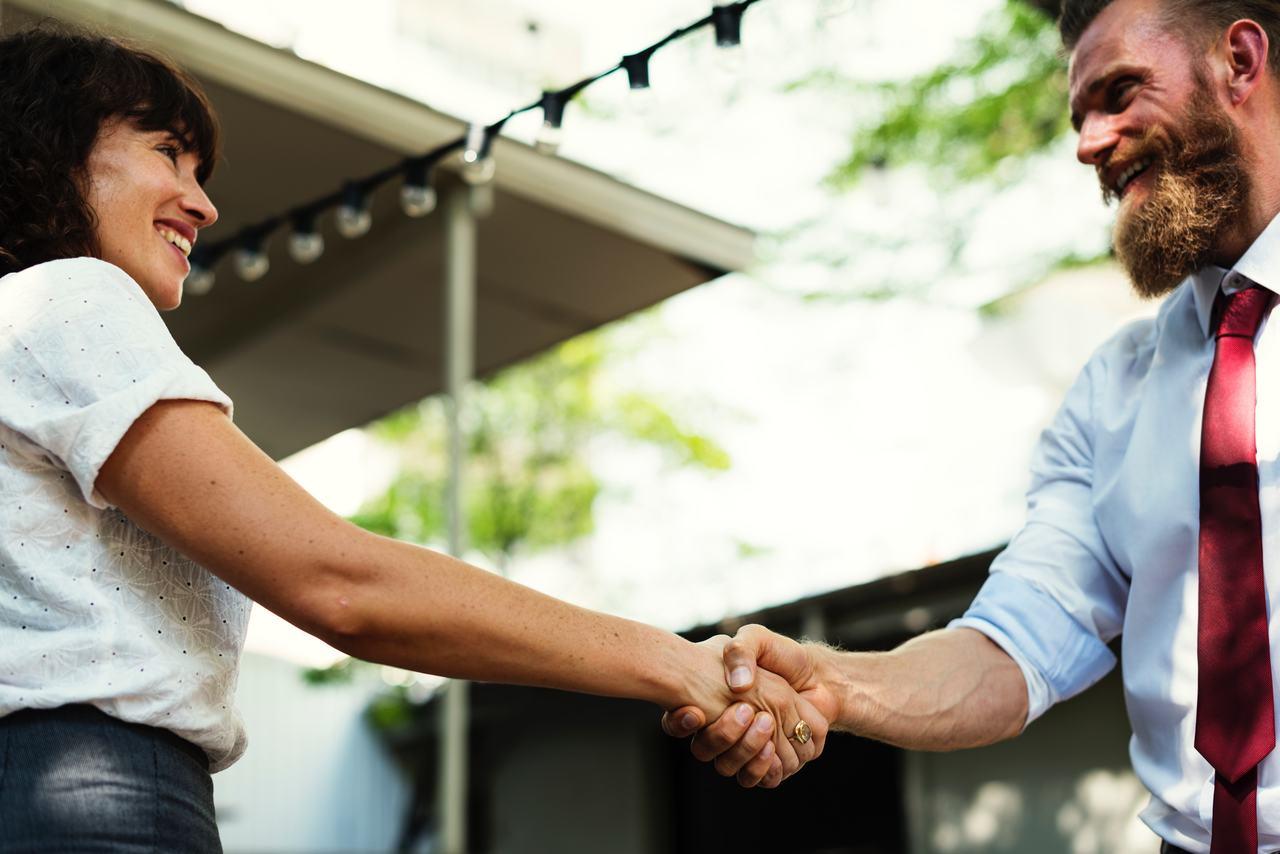 Como Atender Bem Um Cliente e Fidelizá-lo?