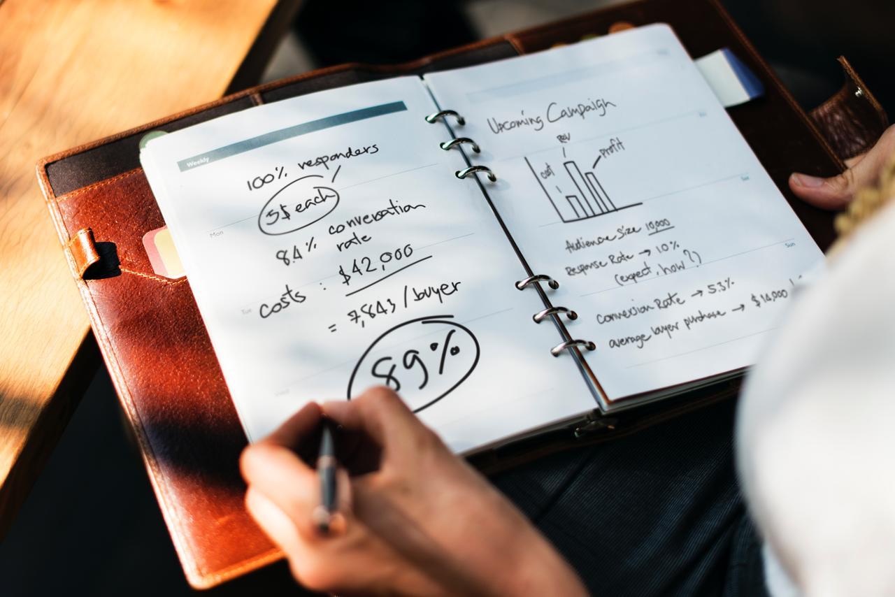 3 Dicas Para Aplicar a Comissão Sobre Vendas na Sua Empresa