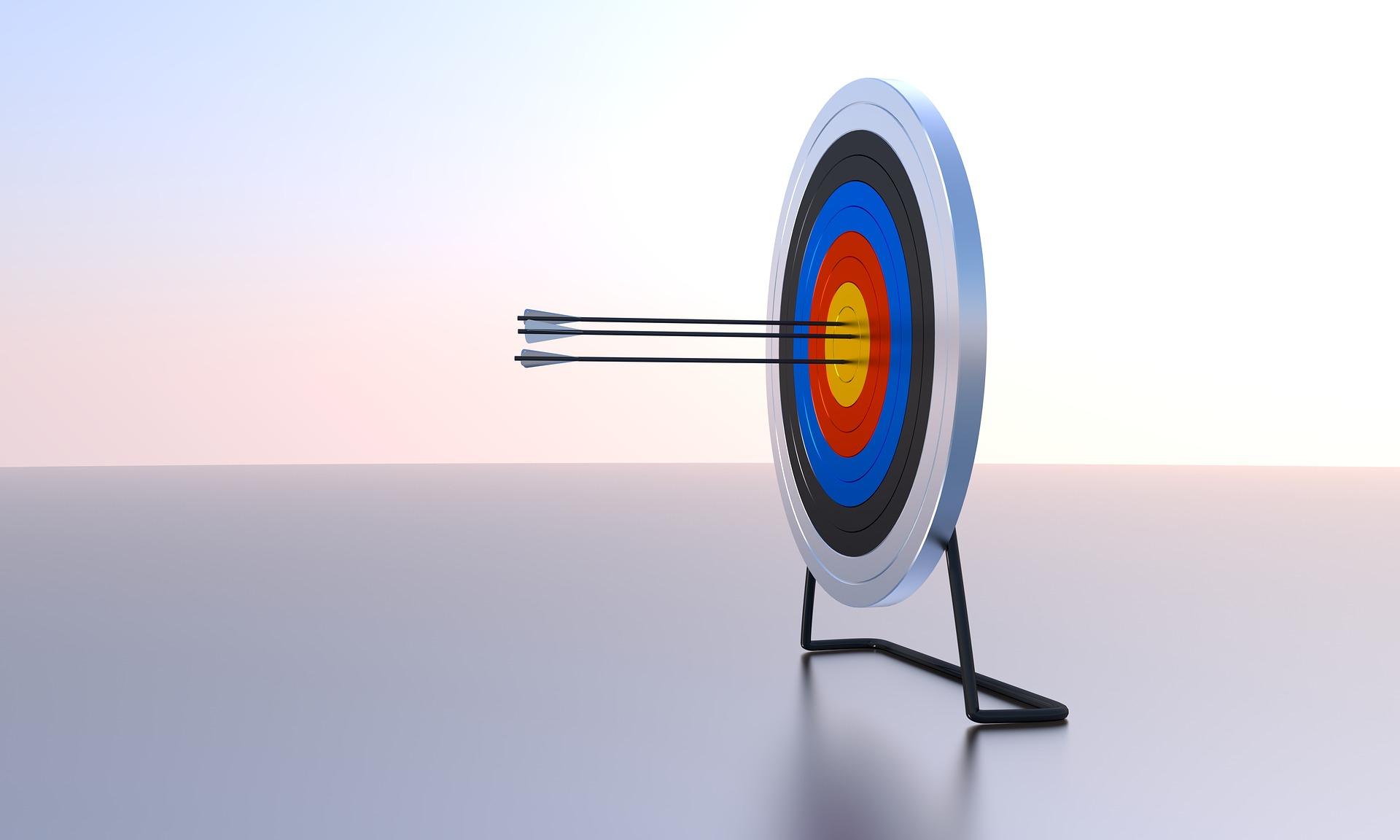O que é Neuromarketing e Como Utilizá-lo a Favor do Seu Negócio