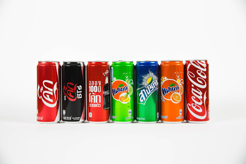 Brand Awareness — 7 Dicas Para Tornar Sua Marca Memorável