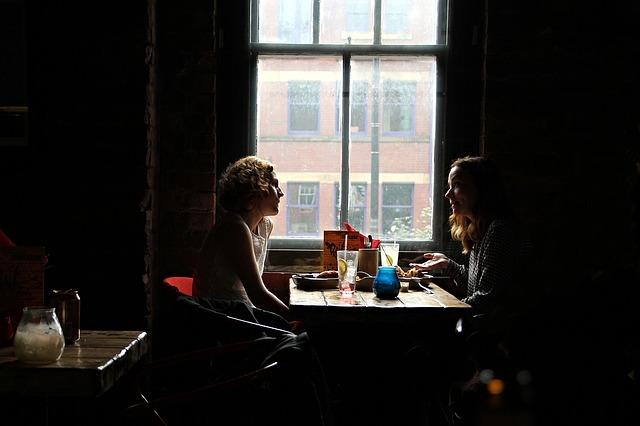 10 Defeitos Para Falar em Entrevista e Não se Dar Mal na Resposta