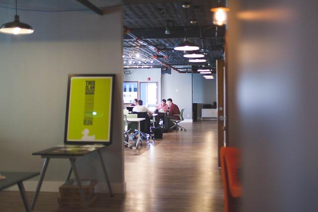 3 Exemplos de Startups de Sucesso Para se Inspirar