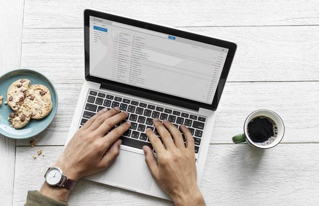 Por que Separar os Leads e Utilizar Lista de E-mails?