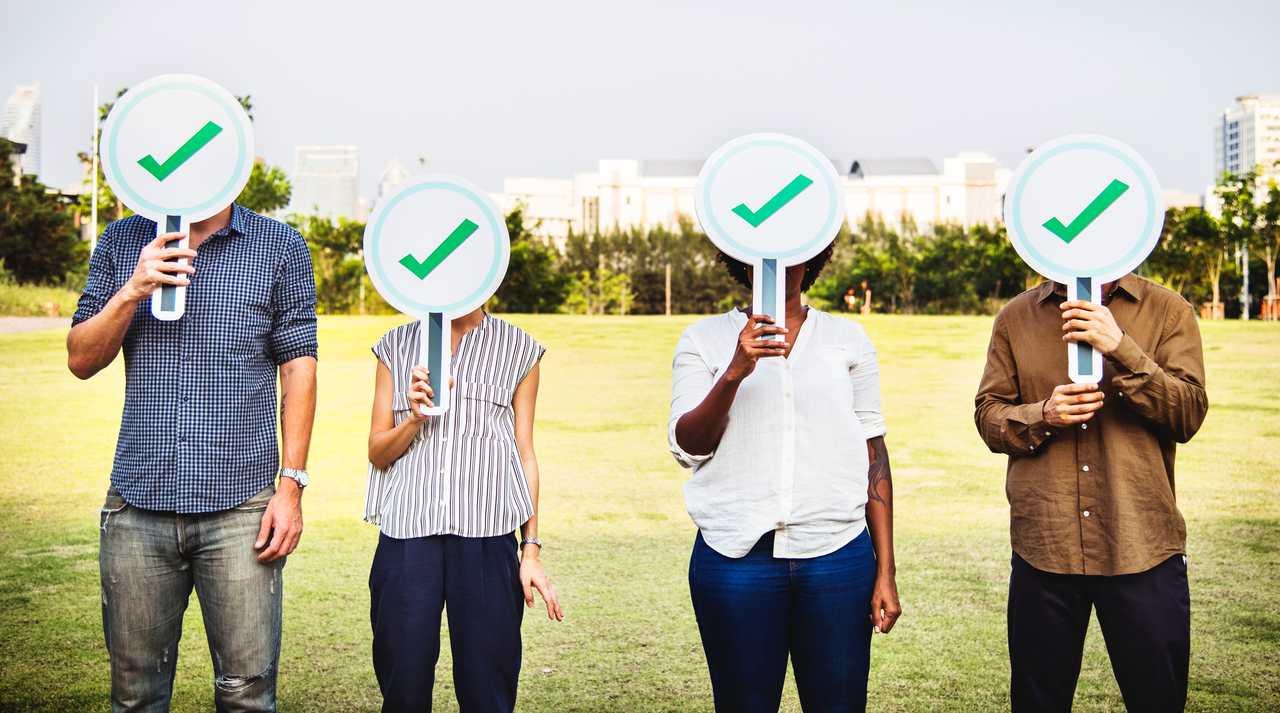 Teste de Eneagrama — Descubra Mais Sobre a Sua Personalidade