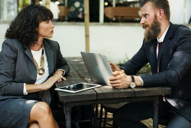 Como Escolher o Melhor Sistema de RH Para Sua Empresa?