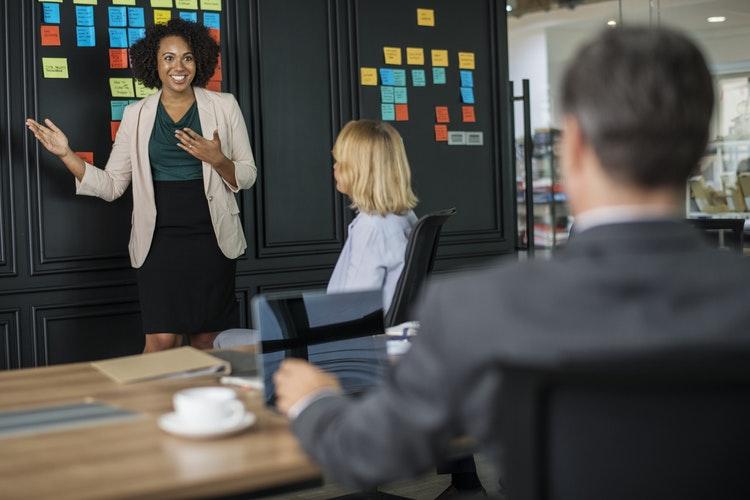 Conheça Ações de Trade Marketing de Sucesso
